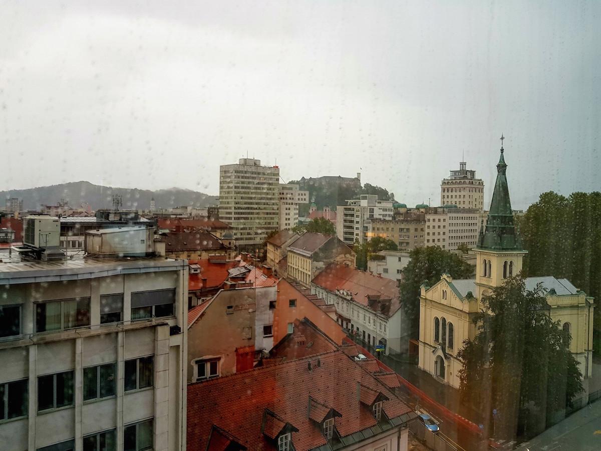 Slowenien Gayreisen: Ljubljana ist mehr als ein Geheimtipp für schwulen Urlaub