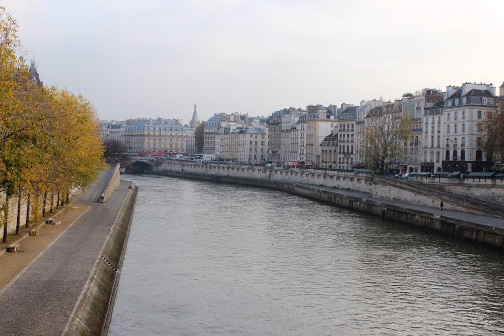 Gay-Reisen Frankreich: Tipps für schwule Urlauber