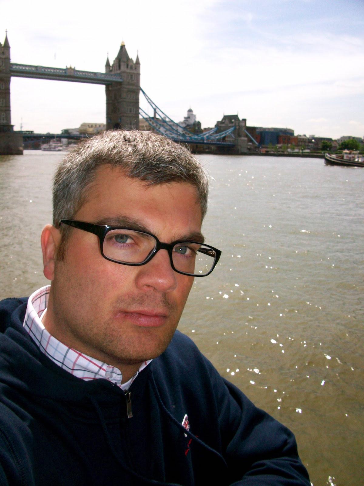 Gayreisen Groß Britannien: London ist ein Muss!