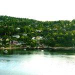 Gayurlaub in Norwegen - Tipps für schwule Reisen