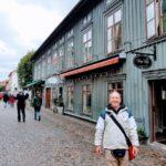 Göteborg - Was muss man gesehen haben? (Tag 3)
