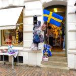 Gayurlaub in Schweden - Tipps für schwule Reisen