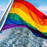 Mit Stena Line zur EuroPride 2018 in Göteborg