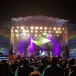 Konzert Boy George & Culture Club live on Tour 2018