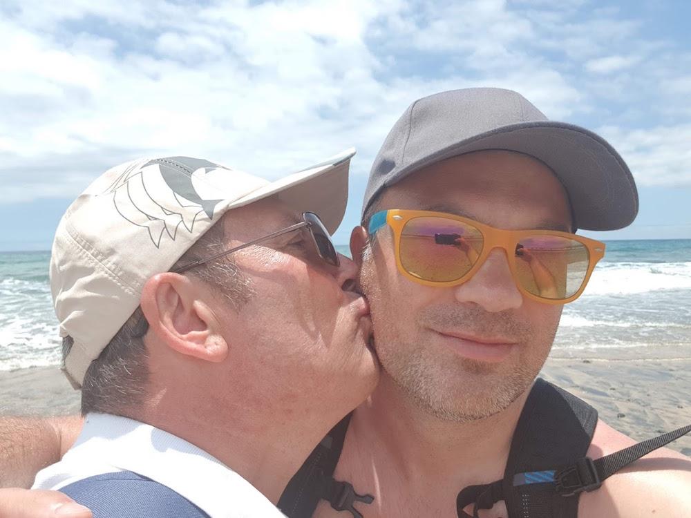 Gayreisen - Reisetipps für schwule Urlauber