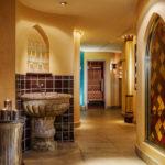Genusswochenende im Relais & Châteaux Hotel Die Sonne Frankenberg