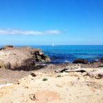 Gayurlaub auf Formentera - Tipps für schwule Reisen