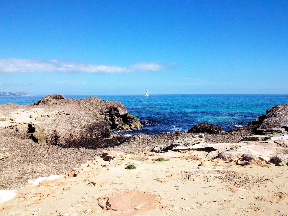 Formentera Gayreisen - Tipps für schwule Urlauber