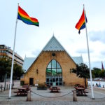 Gayreisen nach Göteborg - Tipps für schwule Urlauber