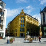 Gayreisen nach Oslo - Tipps für schwule Urlauber