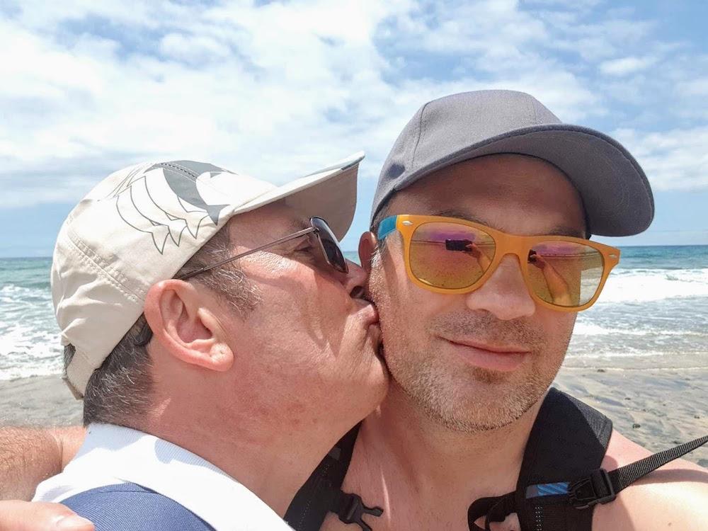 Gay Reiseblog: Persönlicher Jahresrückblick 2018