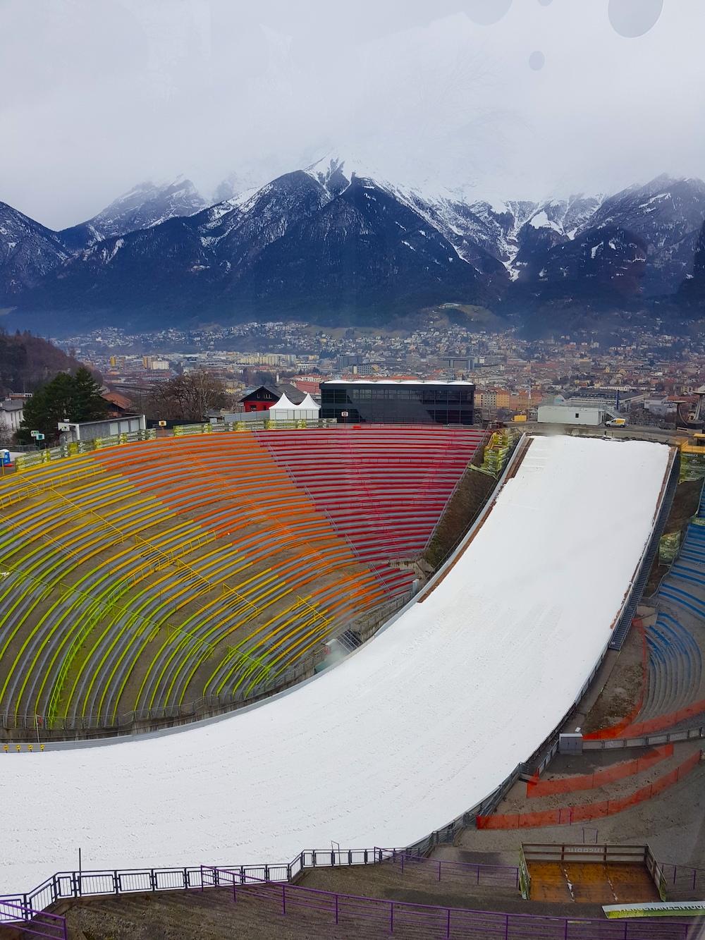 Gay Christliche Partnerbrse sterreich Innsbruck