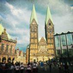 Gayreisen Bremen - Tipps für schwule Urlauber