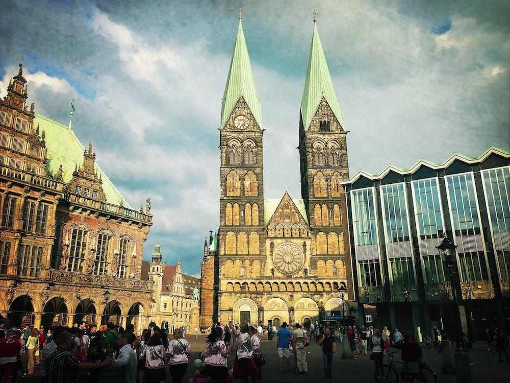 Bremen Gay-Urlaub: Tipps für schwule Reisen