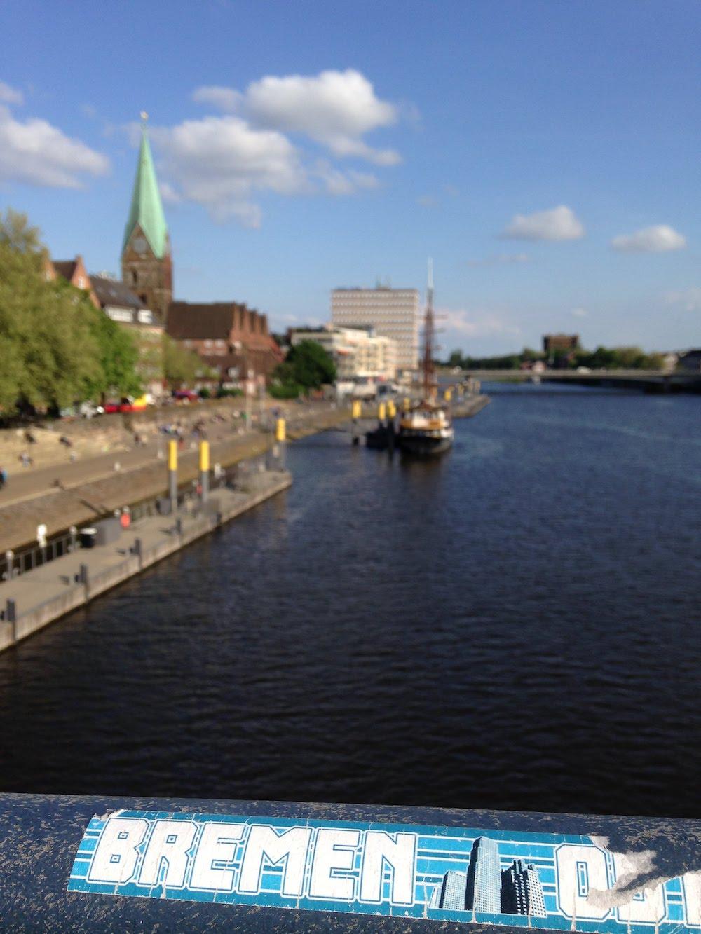 Gay Bremen: Die Stadt hat für Schwule viel zu bieten