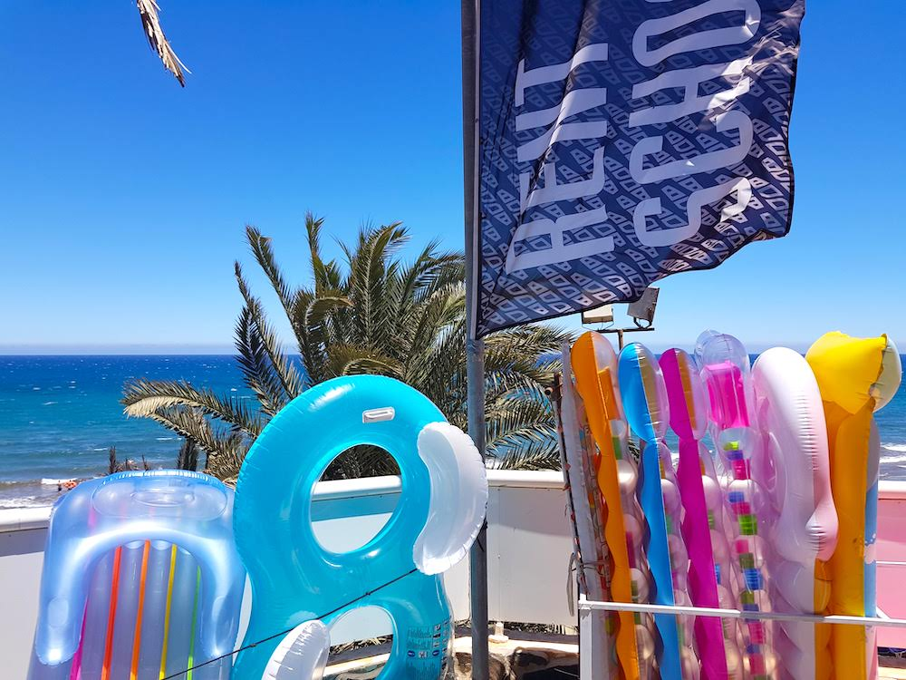 Gran Canaria - Wann ist die beste Reisezeit?