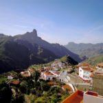 Kanaren-Inseln - Wo ist es am schönsten?