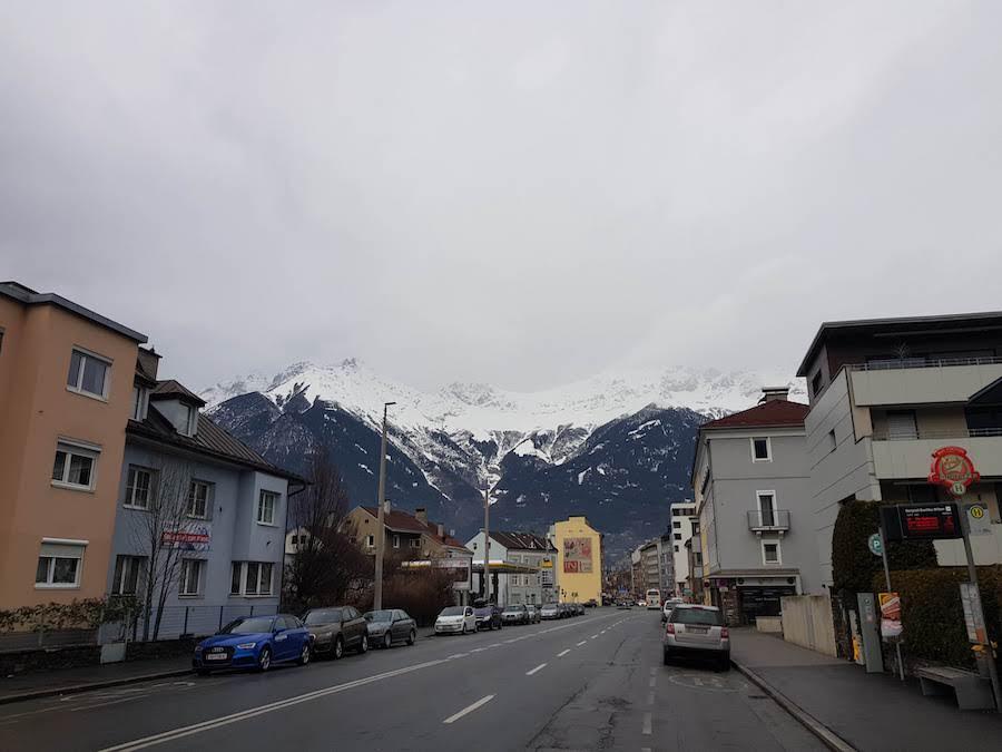 Autofahren in Österreich ist ein teures Vergnügen