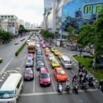 Gayreisen nach Bangkok - Tipps für schwule Urlauber