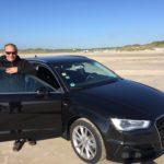 Mit dem Auto nach Dänemark fahren: Was muss man beachten?