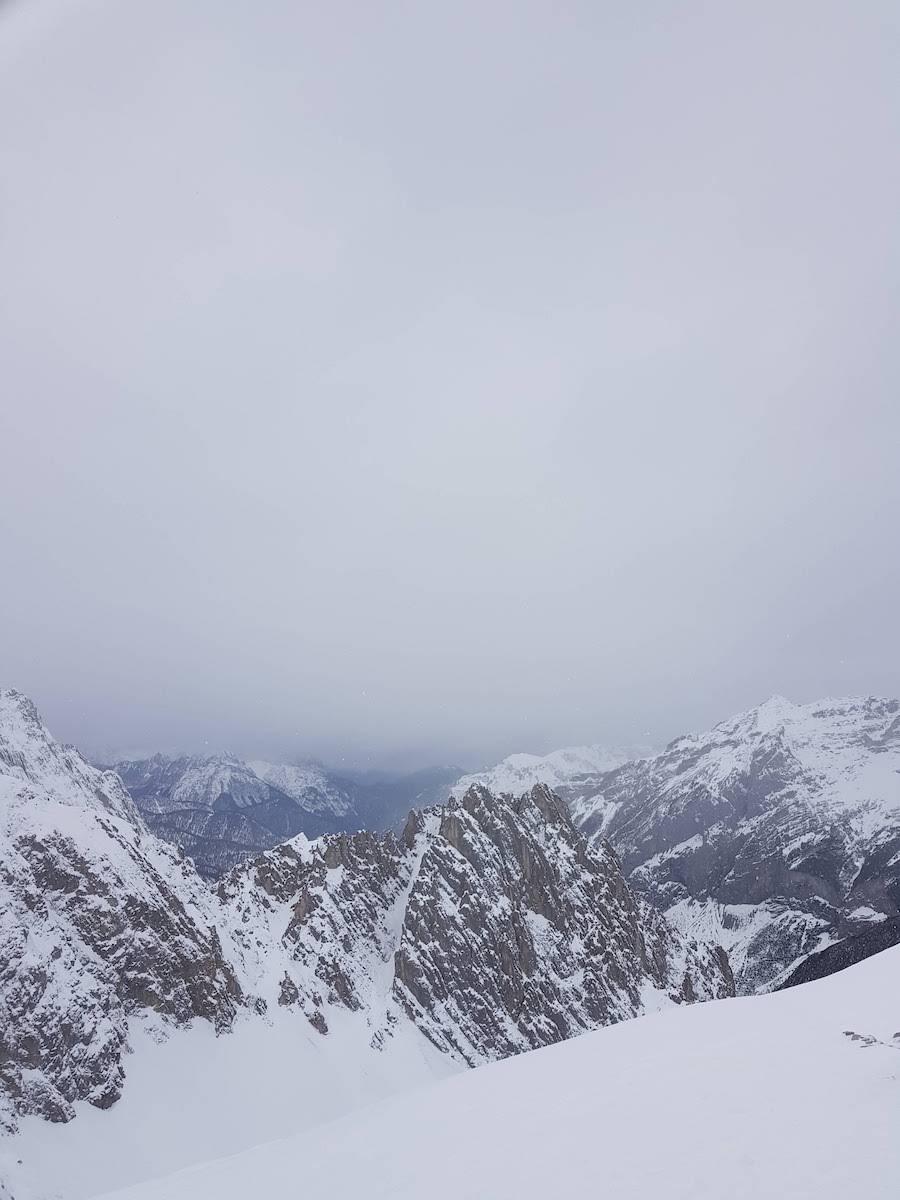 Winterurlaub für Gays kann Mann in vielen Skigebieten weltweit genießen