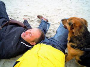 Gayurlaub an der Nordsee - Tipps für schwule Reisen