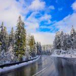 Mit dem Auto nach Österreich fahren - Wichtige Tipps