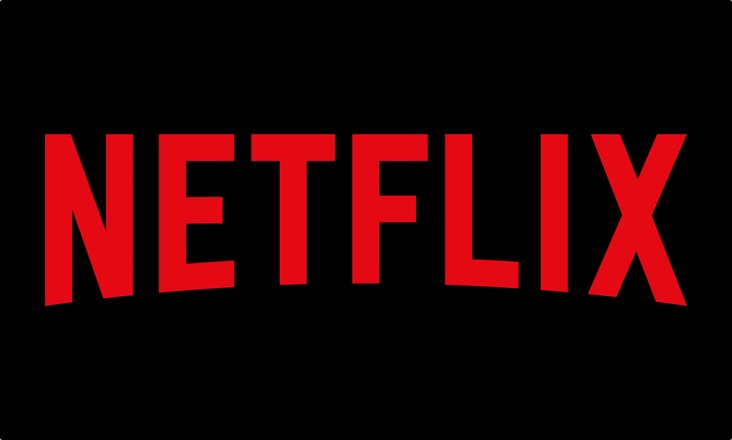 Gay Netflix: Serien & Filme mit schwulen Charakteren