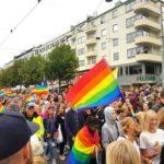 CSD-Termine 2019: Alle Gaypride-Paraden weltweit