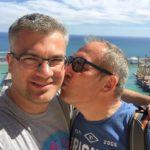 Gay Cruises: Tipps für schwule Kreuzfahrten 2020