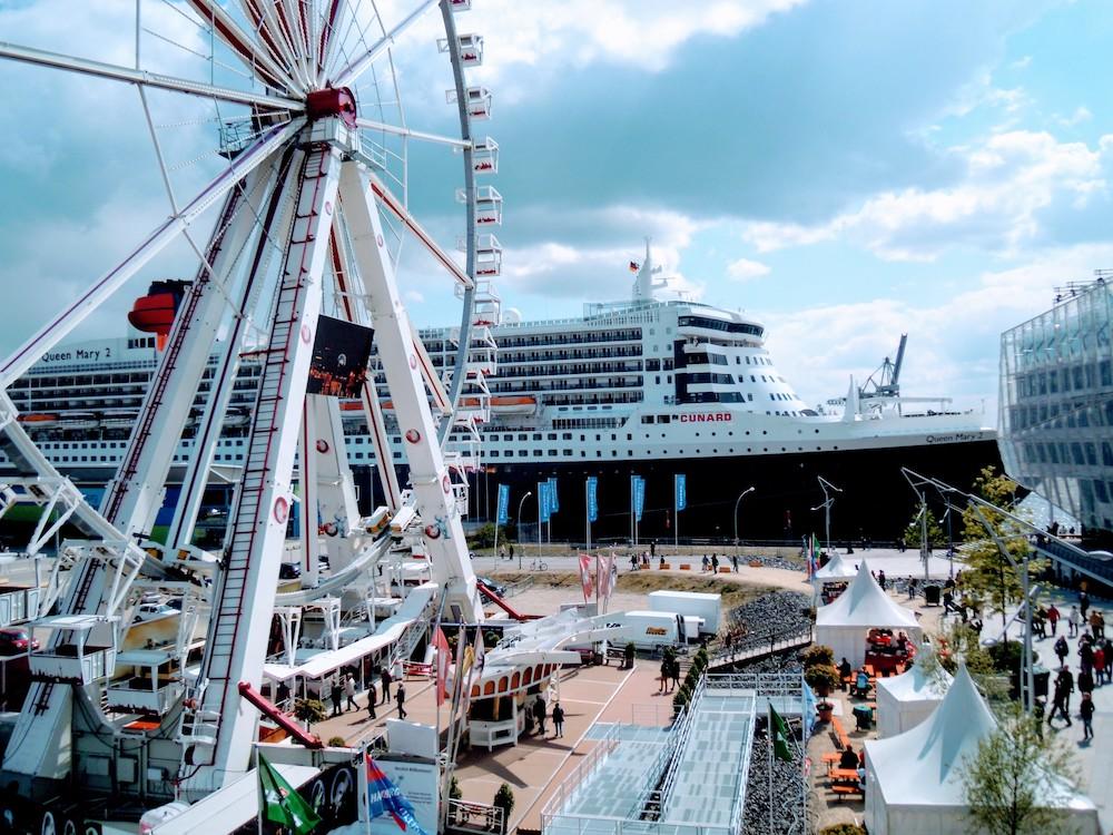 Gay Cruise: Die besten Tipps für schwule Kreuzfahrten