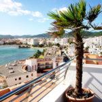 Die besten Gay Hotels auf Ibiza buchen
