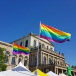 SPARTACUS Gay Travel Index 2019