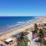 Gran Canaria: Was einpacken & welche Kleidung anziehen?