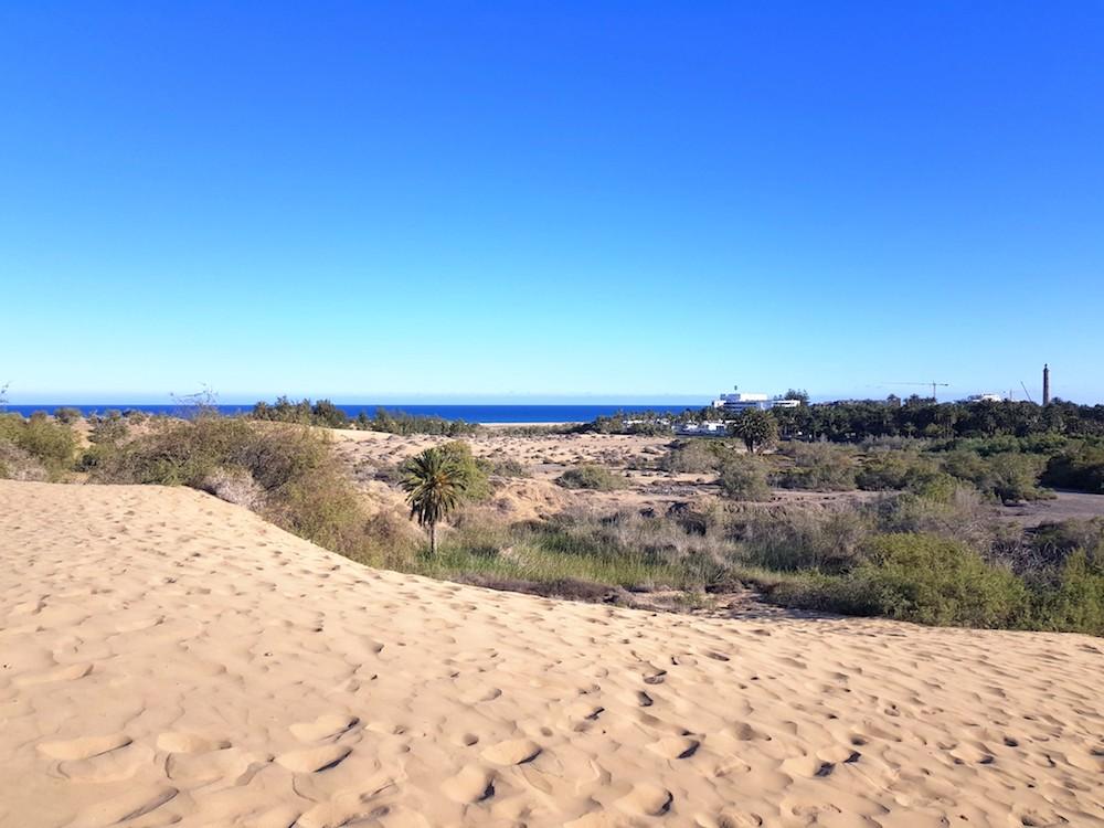 Gran Canaria: Was muss man mitnehmen?