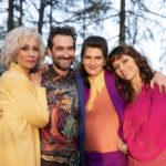 Amazon Prime Gay: Serien mit schwulen, lesbischen & LGBT-Charakteren