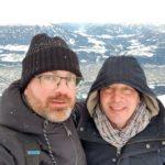 Gay-Reisen nach Innsbruck - Tipps für schwule Urlauber