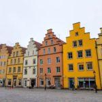 Gayreisen nach Osnabrück - Tipps für schwule Urlauber