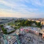 Gayreisen nach Wien - Tipps für schwule Urlauber
