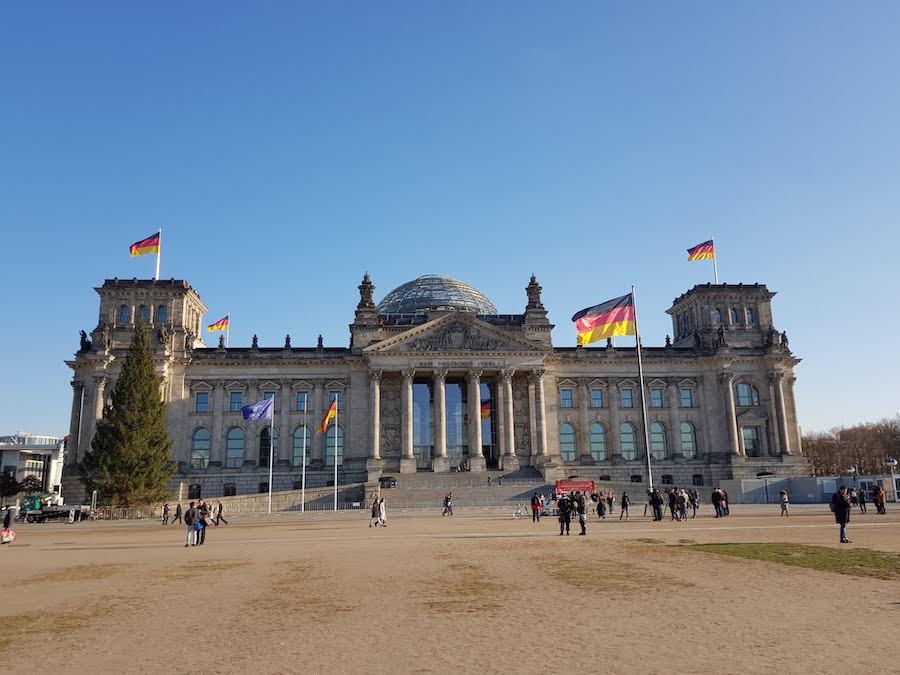 Die besten Tipps für Gay-Urlaub in Deutschland