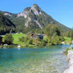 Gayurlaub in Deutschland: Die besten Tipps für schwule Reisen