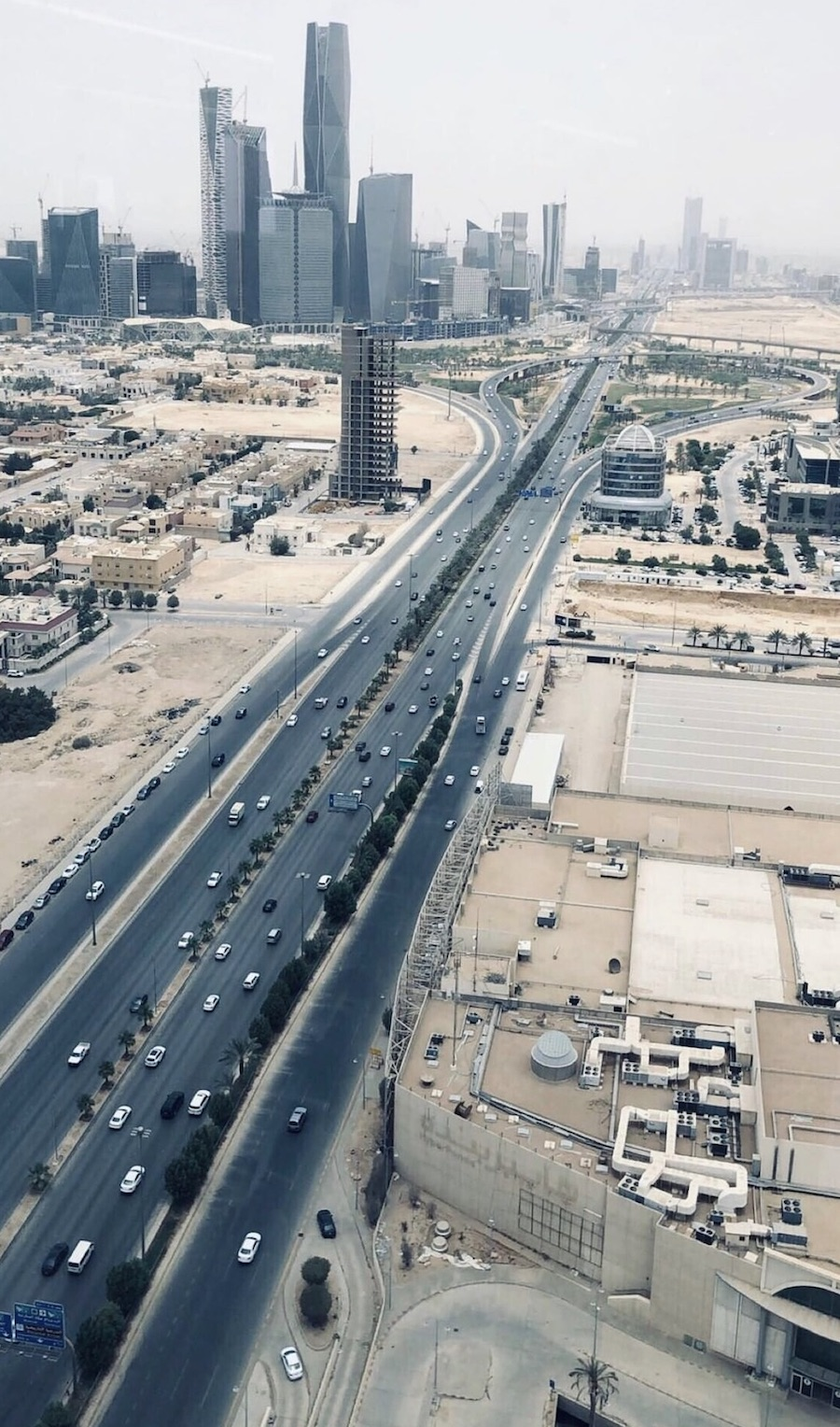 Gay in Saudi Arabien: Wie leben schwule Männer in dem islamischen Land?