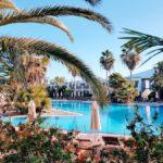 Urlaub in Erwachsenenhotels ohne Kinder: Was ist ein Adult Hotel?