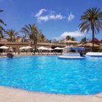 Erwachsenenhotels auf Gran Canaria (Adults only): Urlaub ohne Kinder
