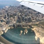 Gay-Reisen Libanon: Schwules Leben in Beirut (Interview)