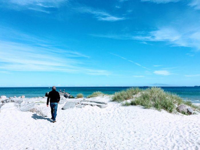 Gayurlaub in Skandinavien: Tipps für schwule Reisen