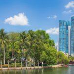 Gay-Reisen Fort Lauderdale: Hotels & Tipps für schwule Urlauber