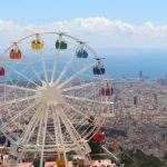 Die besten Gay-Hotels in Barcelona für schwule Männer