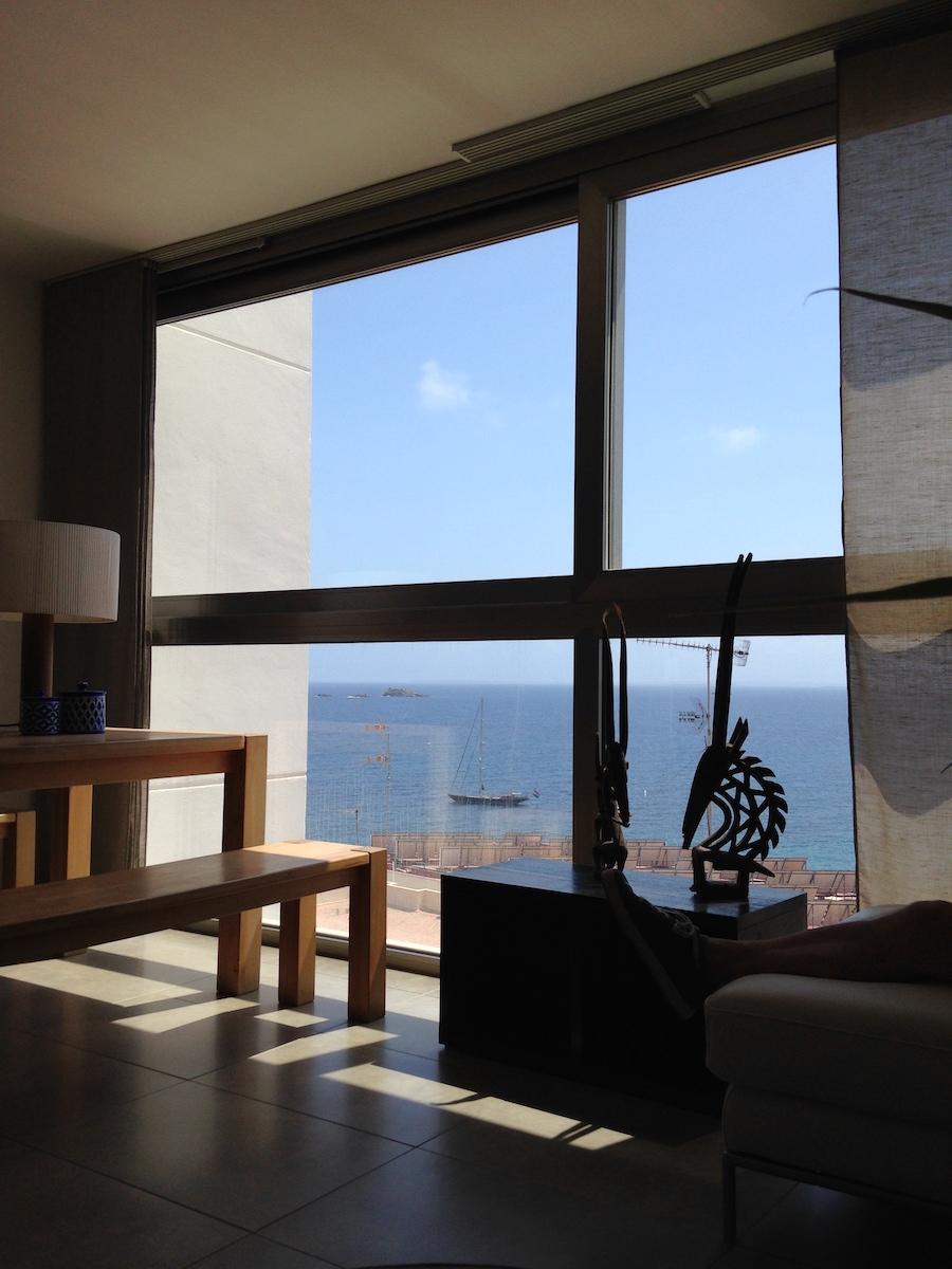 Ibiza Adult Hotels buchen