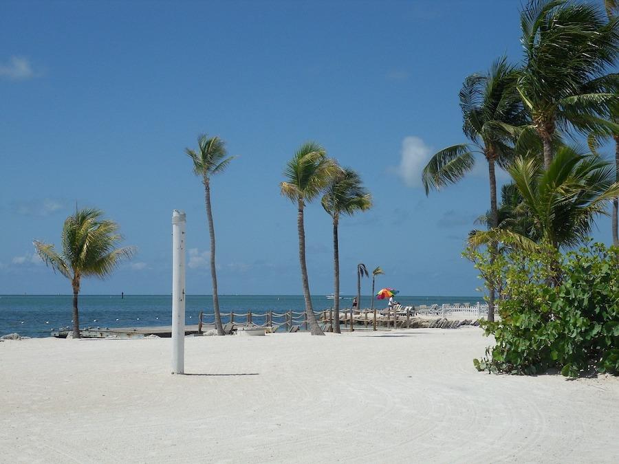 Gay-Reisen Key West: Hotels & Tipps für schwule Urlauber